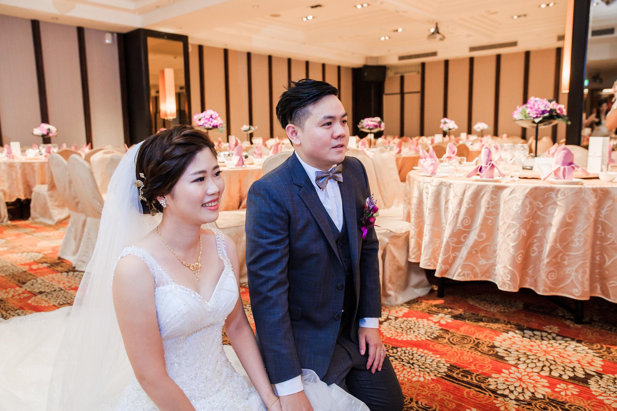 Wedding-115