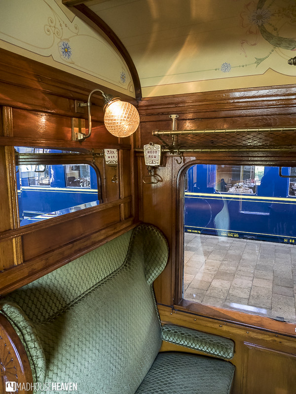 Railway Museum - 0064