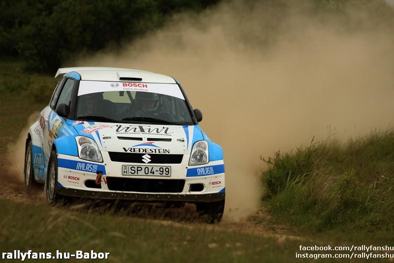 RallyFans.hu-05566