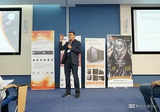 BIT-2017 (Tyumen, 25.05) | by CIS Events Group