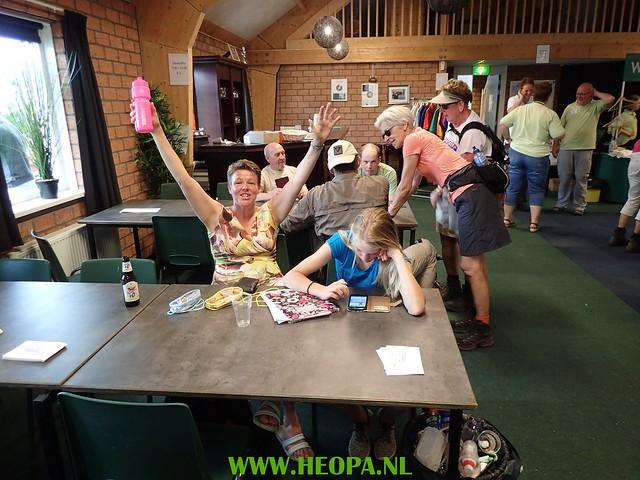 28-07-2017  Odoorn   40 Km (104)
