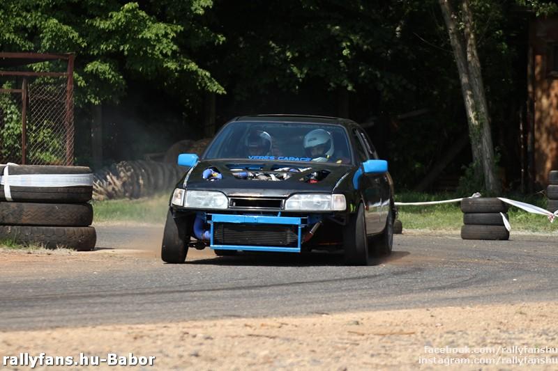 RallyFans.hu-05899