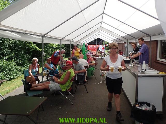 28-07-2017  Odoorn   40 Km (102)