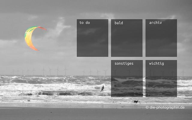 06-17_kitesurfer-wallpaperliebe-organizedDesktop-fotoprojekt17-colorKey-diephotographin
