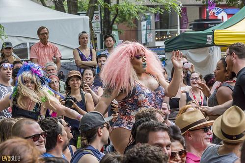 096 Drag Race Fringe Festival Montreal - 096 | by Eva Blue
