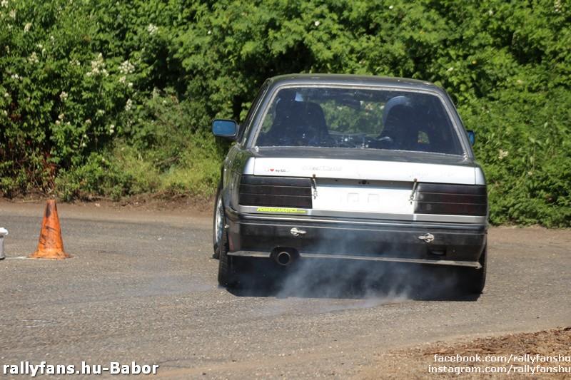 RallyFans.hu-05871