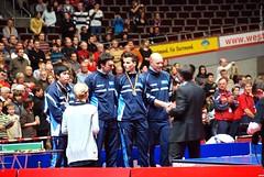 2009-12 DTTB Final Four