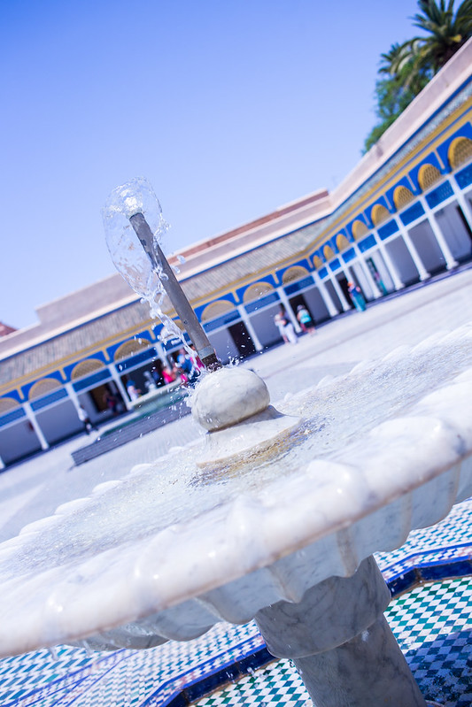 Marrakeck 2017-47