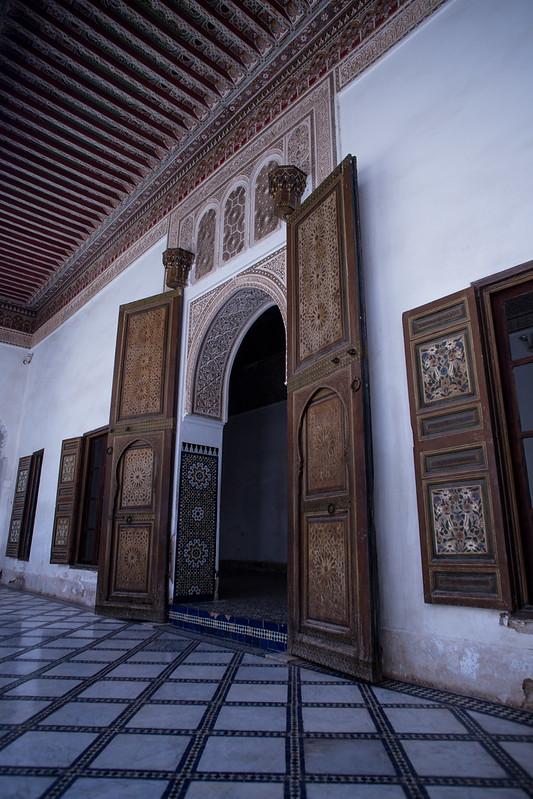 Marrakeck 2017-40
