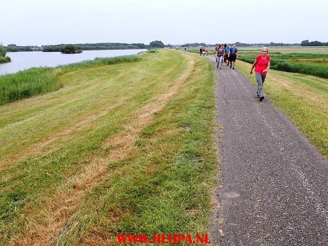 2017-06-17   Putten 40  Km (31)