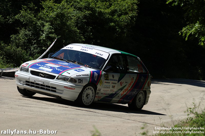 RallyFans.hu-06236