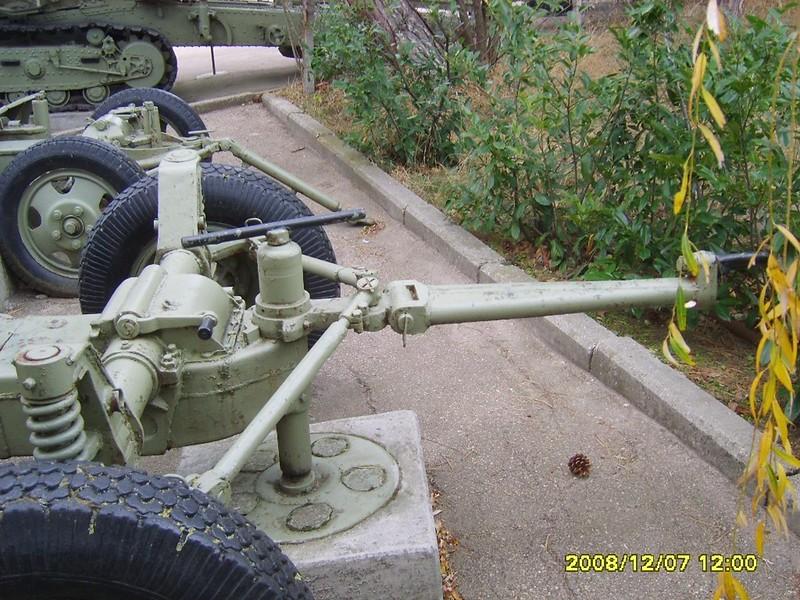 52-K 85mm 4