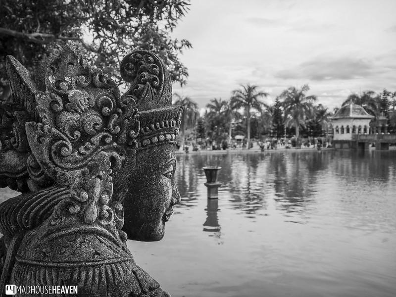 Indonesia - 0104