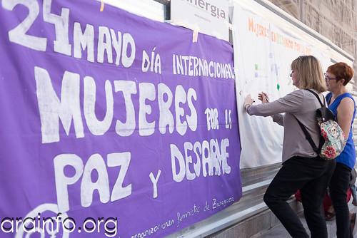 Mujeres Por La Paz_marca de agua_foto-Pablo Ibáñez-9