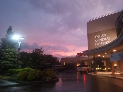olean oleanny hospital westernnewyork wny