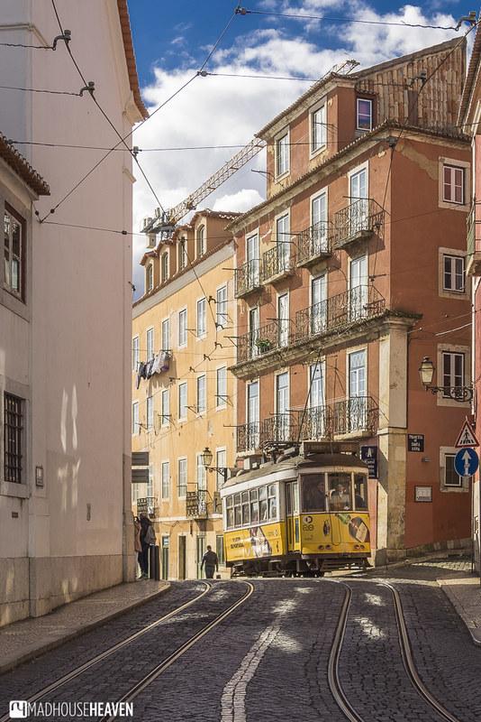 Portugal - 2260