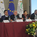 #COPOLAD2Conf Internet Panel 1  (12)
