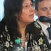 #COPOLAD2Conf Task Force COPOLAD (25)