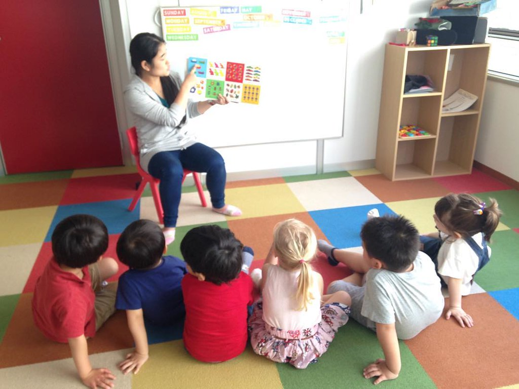 Image result for japanese story times for kids
