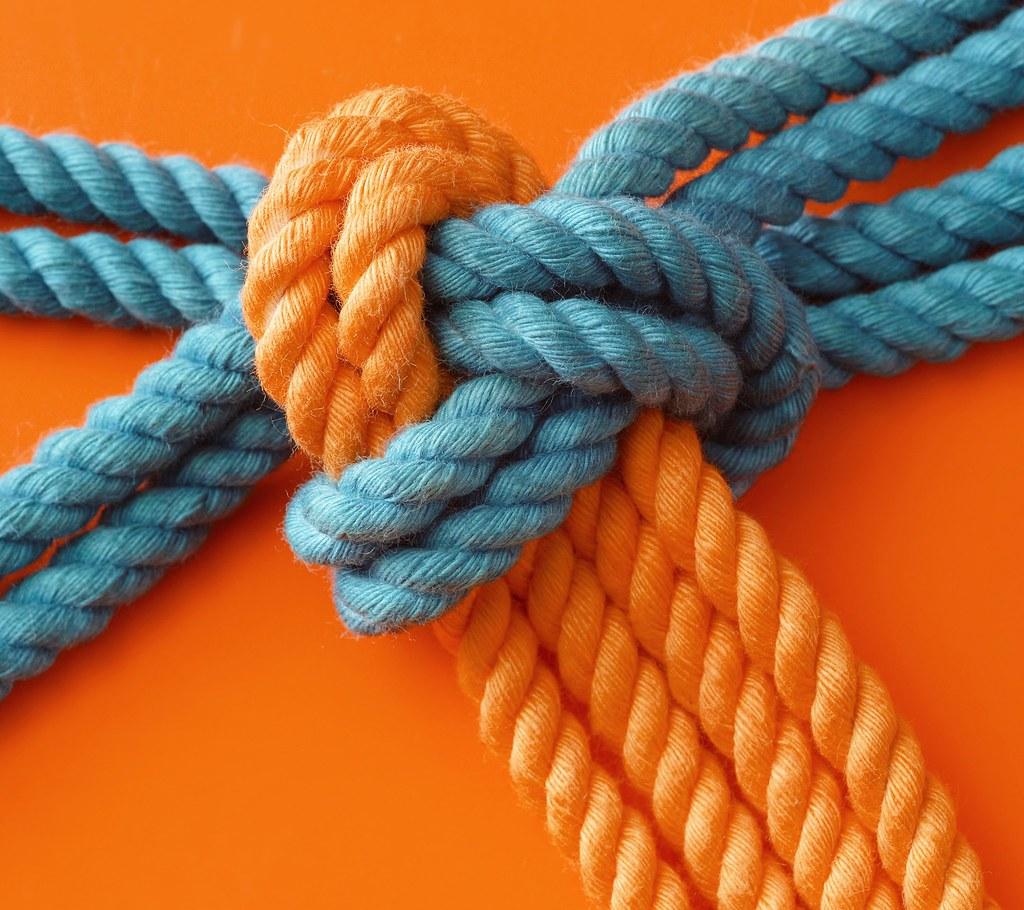 colorful_rope-wallpaper-10817886