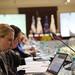 #COPOLAD2Conf 2 Plenario (10)