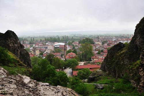 inönü eskişehir ortaanadolu türkiye türkei turchia tr