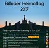 Banner Heimattag 1