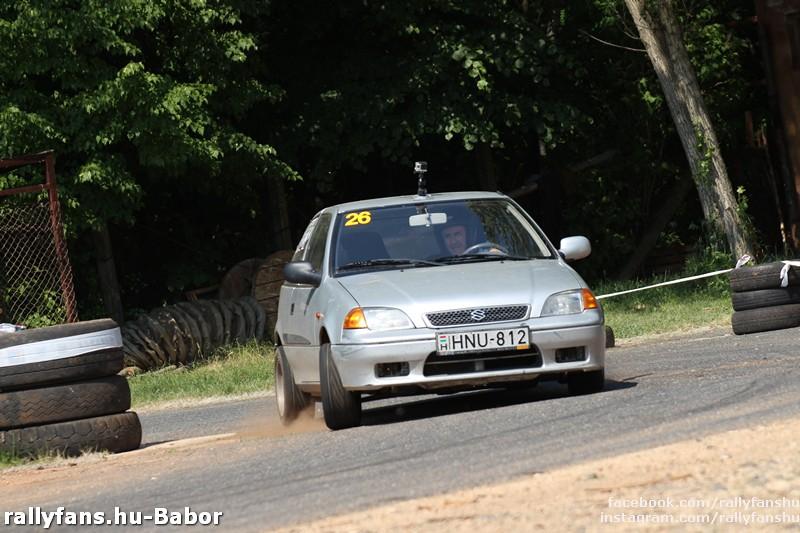 RallyFans.hu-05904