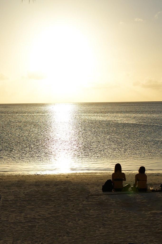 Tumon beach_11