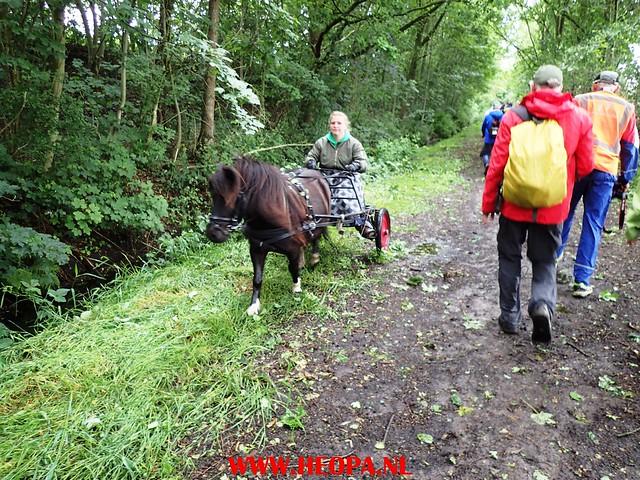 07-06-2017 Erfgooiers-tocht   25 Km    (46)