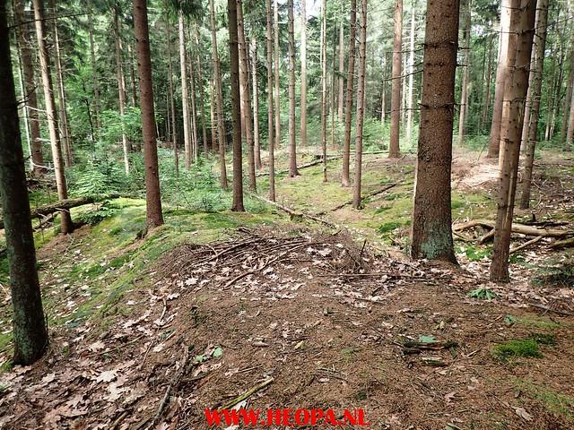 2017-06-10         Baarn 36 Km  (62)