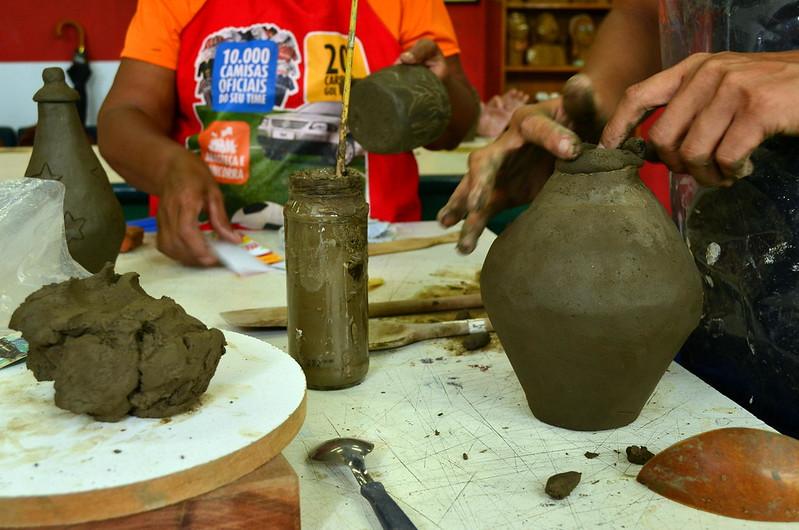 curso de ceramica ecoa 2017 emmanuela tolentino (2)