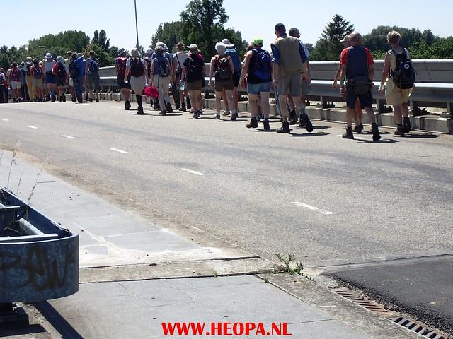 2017-06-14   Zijderveld 25 Km  (124)