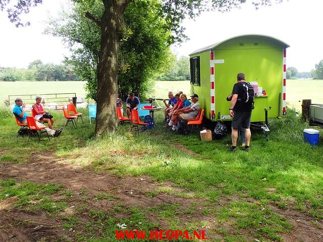 2017-06-17   Putten 40  Km (104)