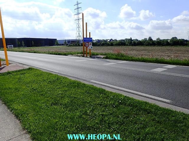 2017-05-20    Voorthuizen       41 km  (63)