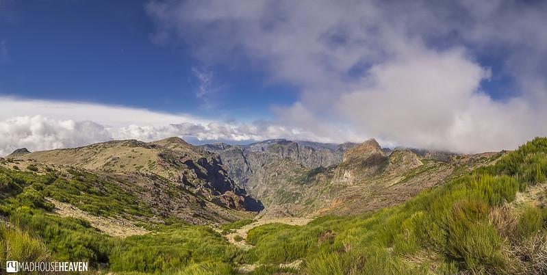 Madeira - 1061-HDR-Pano