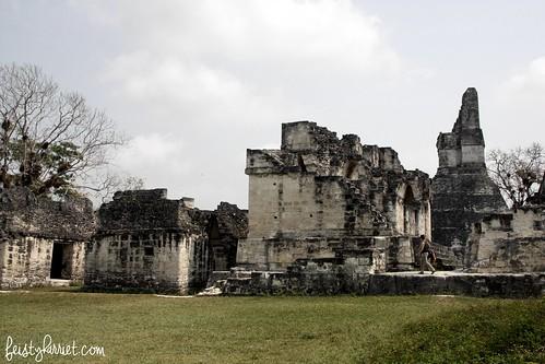 Tikal Guatemala_feistyharriet_April 2017 (7) | by FeistyHarriet