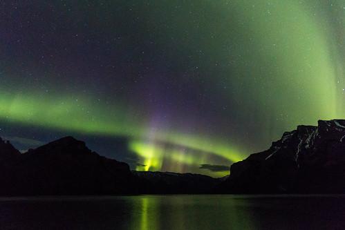 Aurora   by cec403