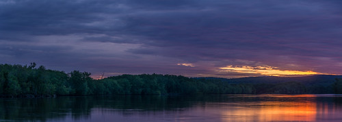 06416 clouds connecticut connecticutriver cromwell dawn originalnef riverroad sky spring sunrise tamron18270 usa johnjmurphyiii