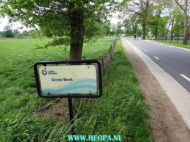 2017-05-20    Voorthuizen       41 km  (104)