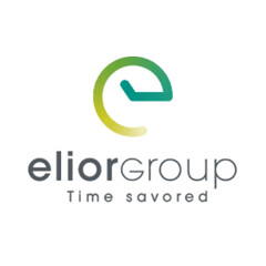 ELIORGROUP | by Lionsfield