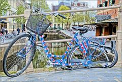 National Bike