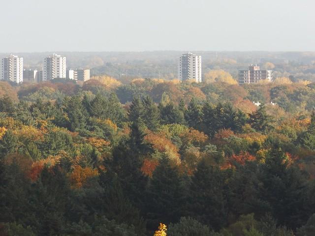 uitzicht-vanaf-de-julianatoren