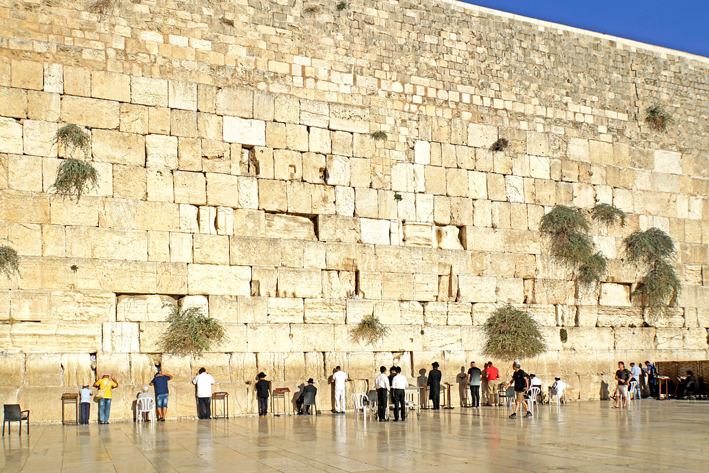 Image result for Wailing wall images