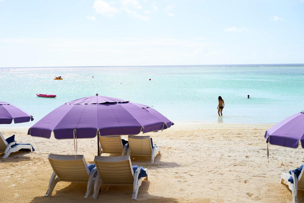 Tumon beach_10
