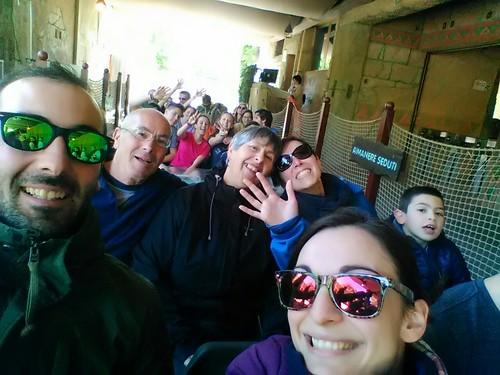 30th BDay Pio - Verona e Lago di Garda