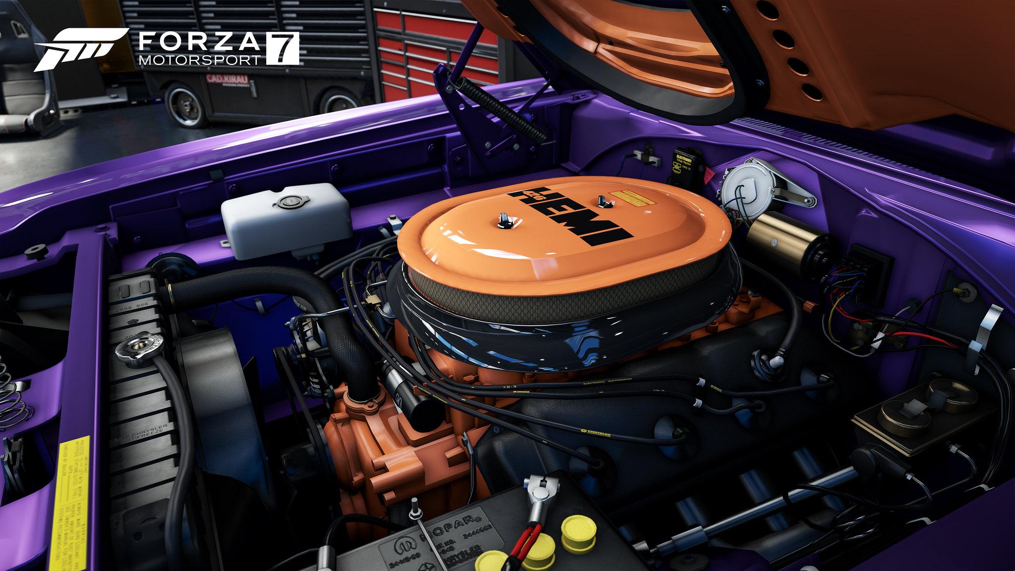 Forza7_E3_PressKit_09_HemiEngine_WM_4K