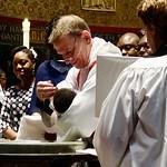 Bill baptizes 6_4_17 a