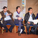 COPOLAD Peer to peer Ecuador DA 2017 (27)
