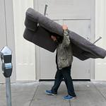 Mon, 17/04/2017 - 14:12 - San Francisco, 2017 photography.kenwalton.com  FACEBOOK | TUMBLR | IG | TWITTER | FLICKR  | EyeEm